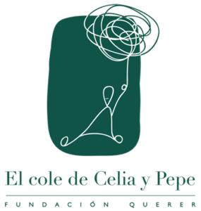 cole-de-celia-y-pepe_peq