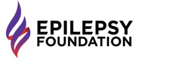 epilepsy-site-logo