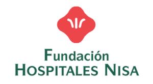 fundacion-hospitales-nisa