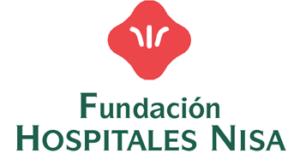 fundacion-hospitales-nisa-peq