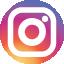 instagram-redondo
