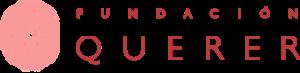 logo-horiz-cabecera-fundacionquerer