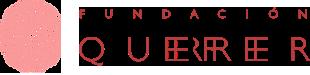 Fundación Querer Logo