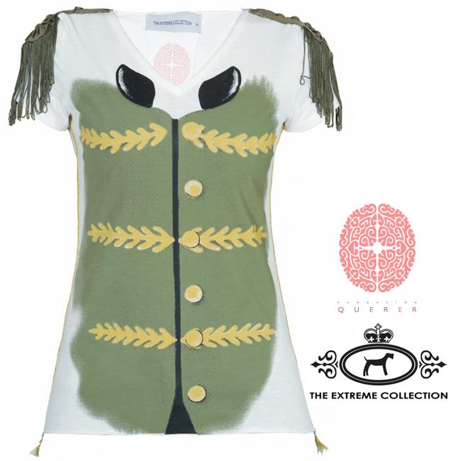 productos-solidarios-camisetaExtreme
