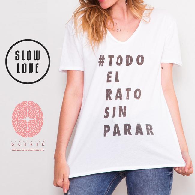 productos-solidarios-camisetaSlowLove