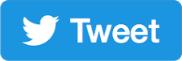 tweet-FQ