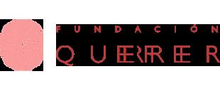 Fundación Querer
