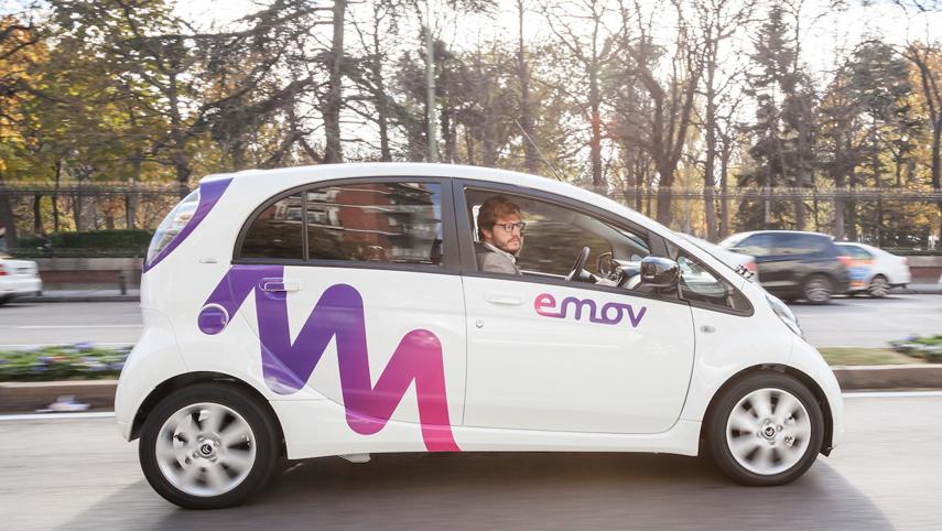 emov2