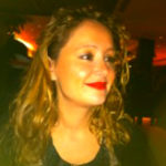 Patricia_Peyro