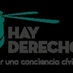 Logo-Hay-Derecho-ALTA
