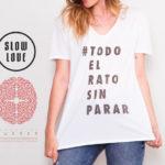 camiseta-slowlove
