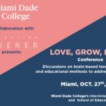 release-Miami-home