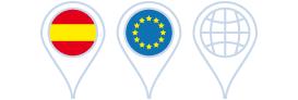 ES-EU-Other