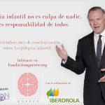 fundacionquerer-epilepsia-11-2017