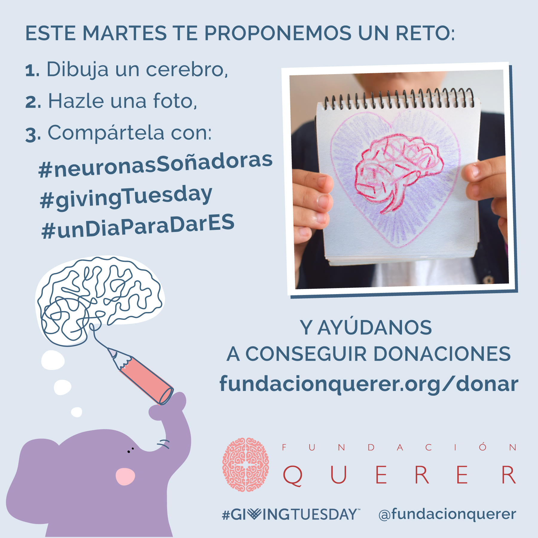 givingtuesday-FQ-reto