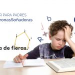 taller-para-padres-blog
