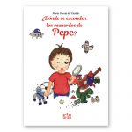 cuento-pepe1