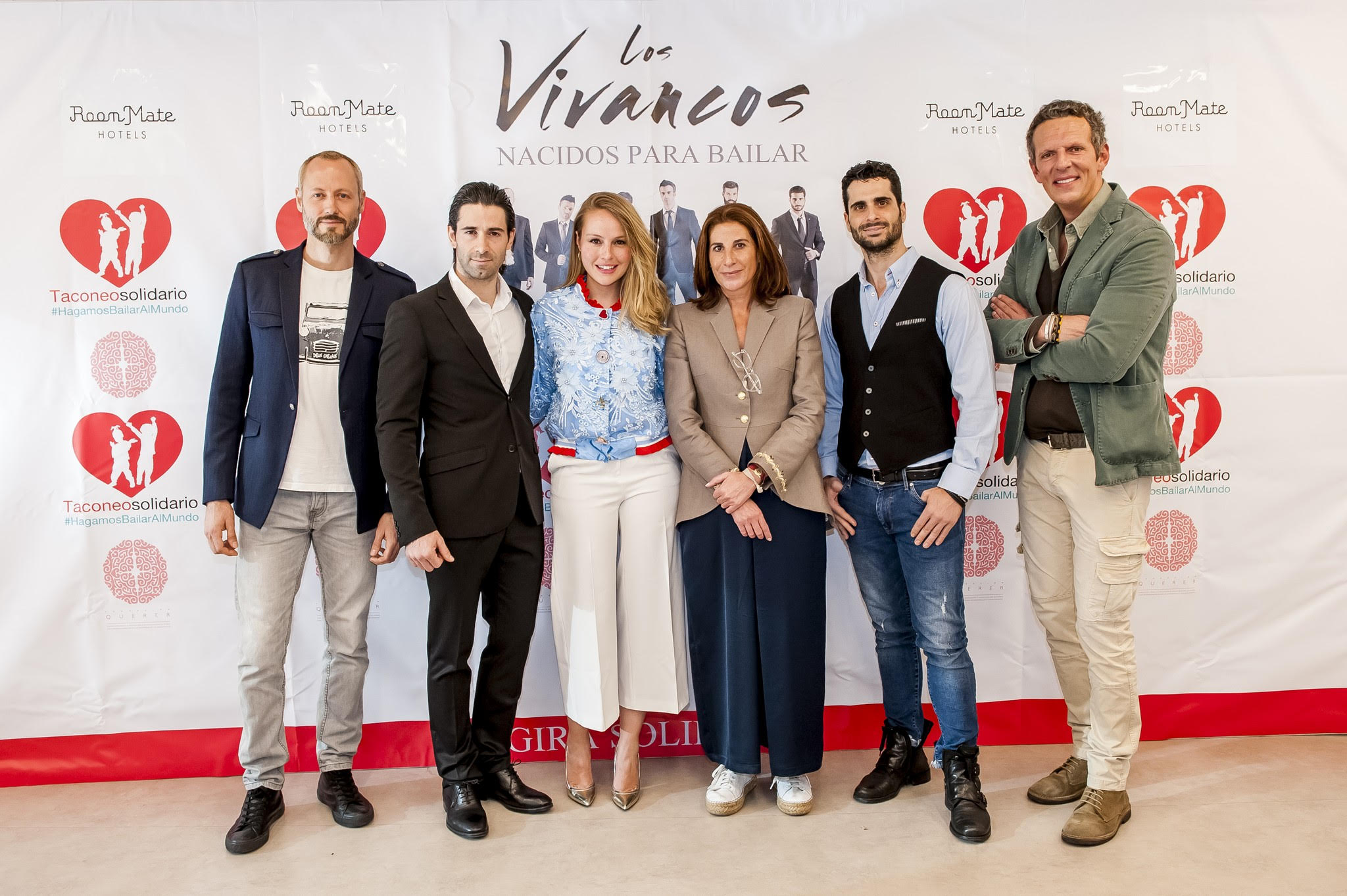 vivancos-presenta