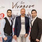 vivancos-presenta2