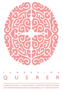 logo-fundacionquerer-provisional