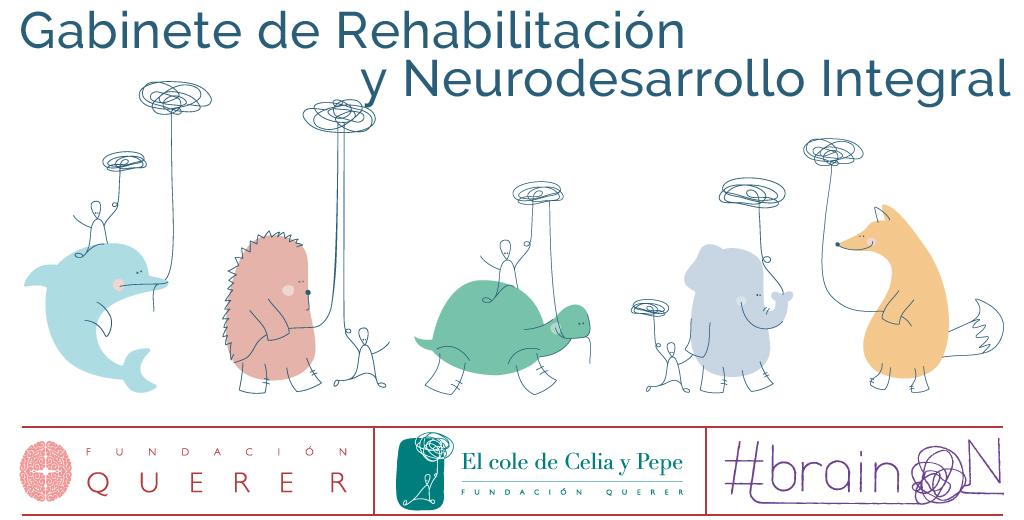 gabinete-rehabilitacion-neurodesarrollo