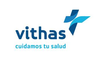 logo-vithas1