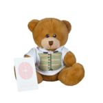 oso-solidario01