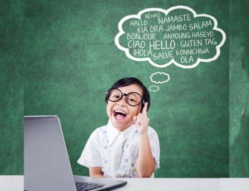 Bilingüismo y necesidades educativas específicas