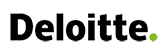 Deloitte168