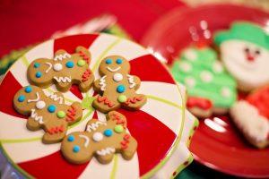 recetas navidad 2