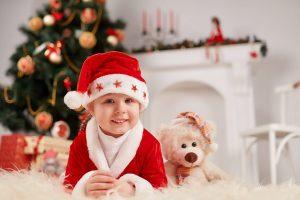 recetas navidad 3