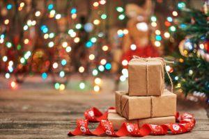 regalos-navidad-612x408