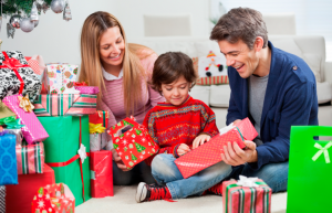 regalos_horizontal