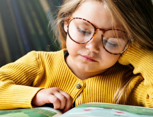 80 ejercicios de comprensión de lectura