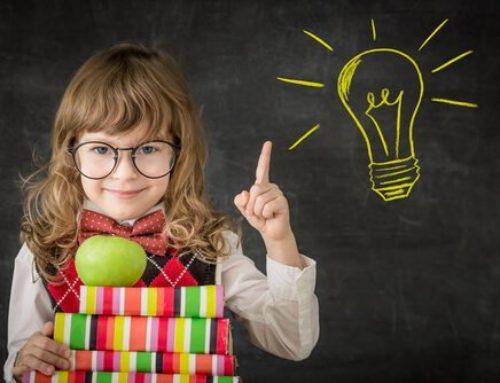 Mentalidad de crecimiento : la nueva psicología del éxito.