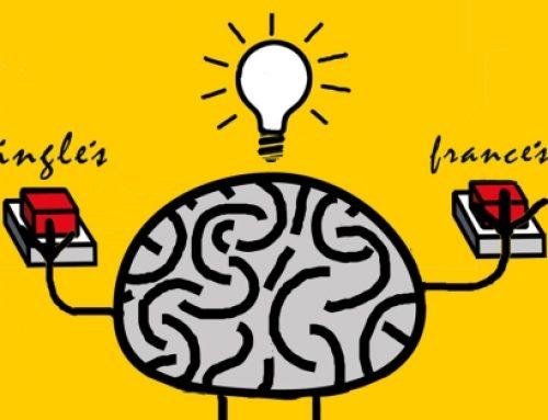 Los investigadores dicen que el idioma que hablamos puede afectar la forma en que procesamos, almacenamos y recuperamos información.