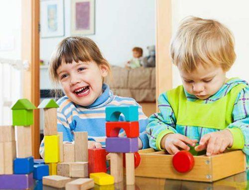 La IA y la RM al nacer pueden predecir el desarrollo cognitivo a los 2 años.