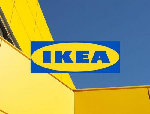 Ikea crea productos para personas discapacitadas que puedes fabricar en impresoras 3D.