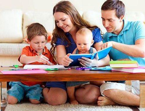 La mala comprensión de la lectura en estudiantes con autismo.