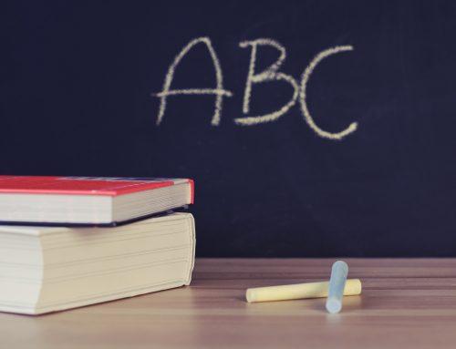 6 estrategias estructuradas para usar con tus estudiantes.