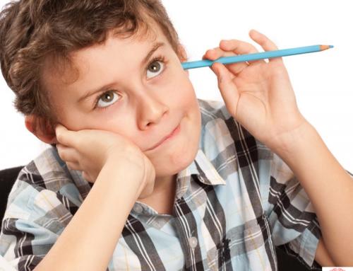 La crianza de un niño con TDAH resulta hasta 5 veces más cara.