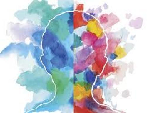 Pruebas de diagnóstico por imagen avanzado pueden mostrar la aparición de deterioro cognitivo.
