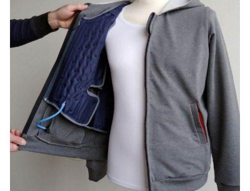 Squease: ¡la ropa para la autorregulación que simplifica la vida!