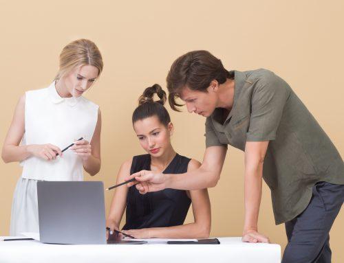 La experiencia del trabajo entre los profesionales sociosanitarios con los profesionales docentes dentro del espacio educativo: una experiencia real.