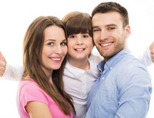 El valor de una etiqueta: algunas consideraciones para los padres que sospechan de TDL (Trastorno de desarrollo del lenguaje).