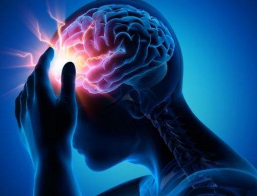 Epilepsia y convulsiones. Principios básicos