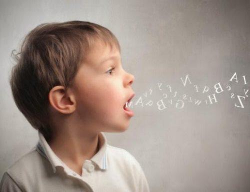 Cómo ayudar a los alumnos con Trastorno del Desarrollo del Lenguaje