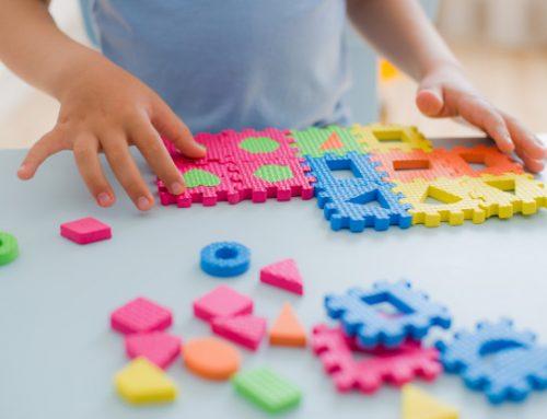 ¿Qué se pierde cuando empujamos a los niños a través de la niñez?