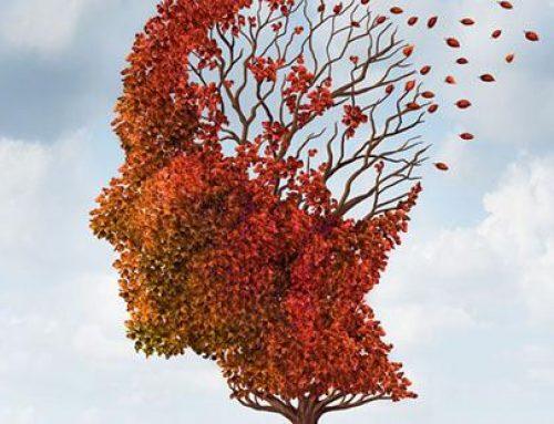 Consideran la Vitamina D en la Prevención y Manejo del Alzheimer