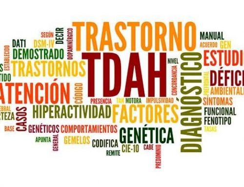 Síntomas del TDA vs. Síntomas del TDAH: ¿Cuál es la diferencia?